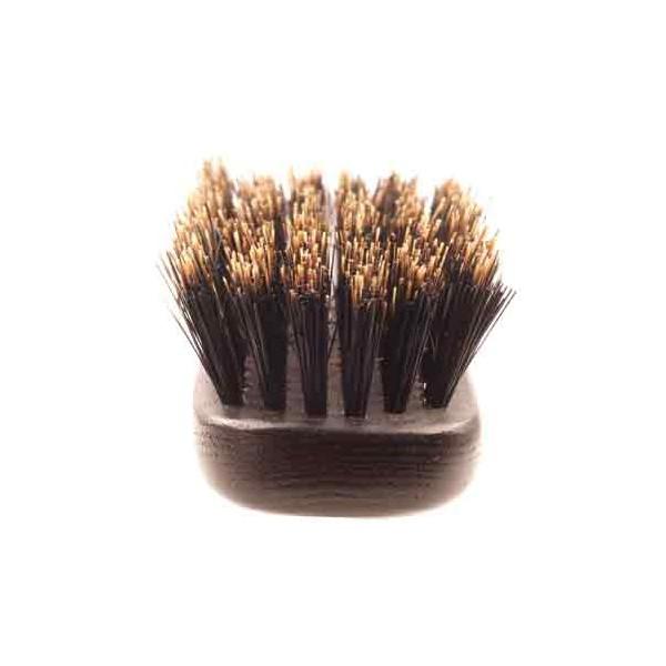 brosse bomb e en poils de sanglier 6 rangs beaute et coiffure online. Black Bedroom Furniture Sets. Home Design Ideas