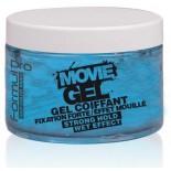 Gel fort, effet mouillé (150ml) - Formul'Hair